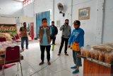 Dinas Kelautan Bantaeng aktif rembuk nelayan di masa pandemi COVID-19