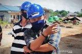DPRD Kotim apresiasi program Bantuan Subsidi Upah