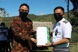Pemkab Bantaeng teken MoU dengan BBIHP Makassar