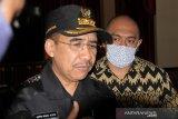Kota Kupang segera operasikan  bus angkutan massal bersubsidi