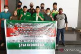 GP Ansor ajak warga NTT rawat kekeluargaan jelang pilkada serentak