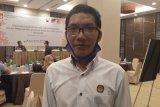 KPU Kota Mataram sosialisasikan tata cara pencalonan wali kota