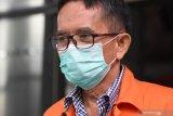 KPK panggil eks Dirut PT Dirgantara Indonesia sebagai tersangka