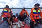 SAR Kolaka cari nelayan Bombana jatuh ke laut