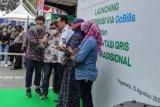 BPD DIY dukung elektronikasi pelayanan daerah dengan e-retribusi