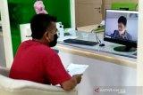 BPJamsostek Surakarta bukukan rekening calon penerima bansos