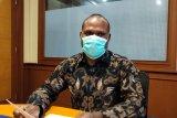 Ketua DPRD Jayapura: Pandemi COVID-19 pengawasan dewan tetap maksimal