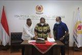 PB PON harapkan media juga wartakan potensi di Papua