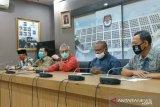 KPU RI siapkan tim untuk evakuasi jenazah staf KPU Yahukimo