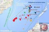 Filipina protes kehadiran China yang