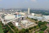 Pusri Palembang jamin operasional pabrik sesuai standar keamanan dan keselamatan