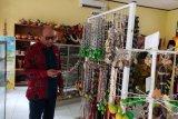 Dinas Koperasi Jayapura bantu UMKM terdampak COVID-19