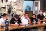 Panitia 'Sriwijaya Great Sale' Palembang targetkan transaksi Rp200 miliar