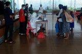 Gugus Tugas COVID-19 Pemkab Jayapura siap lakukan swab terhadap guru