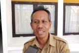 Pemkab Jayawijaya ukur suhu tubuh peserta upacara 17 Agustus