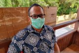 Bawaslu minta klarifikasi Paulina Runtuwene terkait netralitas sebagai ASN