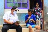 Wali Kota Tangerang: Akses internet di gedung pemerintah bisa bantu siswa PJJ