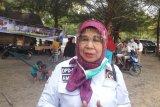 Anggota DPD ajak warga Pasaman Barat patuhi protokol kesehatan (Video)
