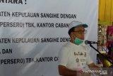 Kepala BI Sulut imbau bank bantu tingkatkan ekonomi warga