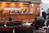 Target pendapatan daerah Kota Tanjungpinang 2021 turun Rp149 miliar