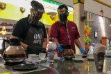 Pelaku wisata di Yogyakarta bisa