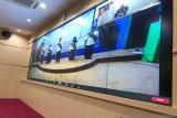 Yogyakarta bentuk satgas percepatan Kota Layak Anak tingkat utama