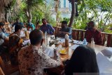 Disdik Papua minta sekolah jangan dibuka jika tak punya masker
