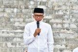 Gubernur Sulsel berharap Bandara Buntu Kunik didarati pesawat B-737