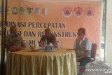 BNPB: Peringatan dini bencana minimalkan korban jiwa