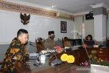 Kementerian PAN-RB apresiasi Pemkab Serang soal penerapan SPBE