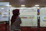 Kasus konfirmasi positif COVID-19 Lampung bertambah tujuh