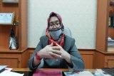 Kulon Progo diminta meningkatkan komunikasi cegah Klaster Srikayangan