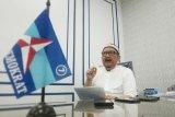 Demokrat Sulsel segera rampungkan rekomendasi kandidat pilkada 2020