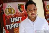 Polresta Mataram memeriksa penyedia barang dan jasa kasus korupsi dana BOS