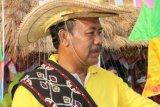 BPBD Sumba Barat : Butuh tiga tahun bangun kembali kampung adat Deke