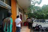 Seorang pria tewas di Ruko Royal Gading Square,  ditembak hingga empat kali