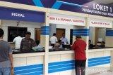 Horeee, denda pajak kendaraan di Riau dihapuskan