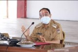 Minahasa bersinergi dengan pusat untuk revitalisasi Danau Tondano