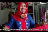 Dinas  Koperasi UKM Lampung Timur promosikan UMKM lewat kanal Youtube