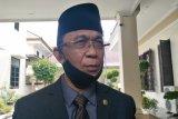Pemkot Mataram menambah kuota bantuan JPS menjadi empat tahap