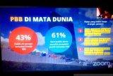 Menlu Retno Marsudi sebut reformasi sistem PBB penting agar tetap relevan
