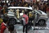 Xpander hadirkan fitur untuk petualangan keluarga saat adaptasi normal baru