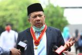 Fahri Hamzah berharap Presiden respons gagasan keadilan restoratif Jaksa Agung