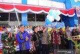 Kota Kupang luncurkan layanan dokumen kependudukan secara elektronik