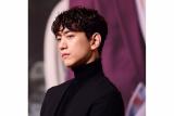 Pernikahan Sung Joon akan digelar pada September