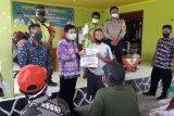 Pemkab Bangka Tengah rampungkan penyaluran BLT dan BST