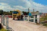 Pengoperasian Pelabuhan Telang Baru tingkatkan PAD Bartim