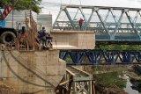 Pemkot Yogyakarta optimistis proyek fisik selesai pertengahan Desember