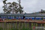 Disdik Jayawijaya susun modul pencegahan virus corona untuk sekolah
