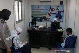 Ditlantas Polda Sulteng siapkan internet gratis untuk siswa di Palu